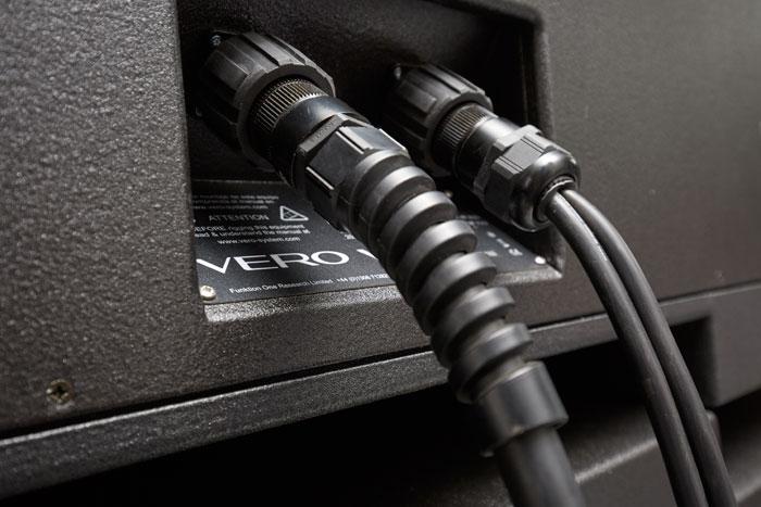 Cabling-detail-10
