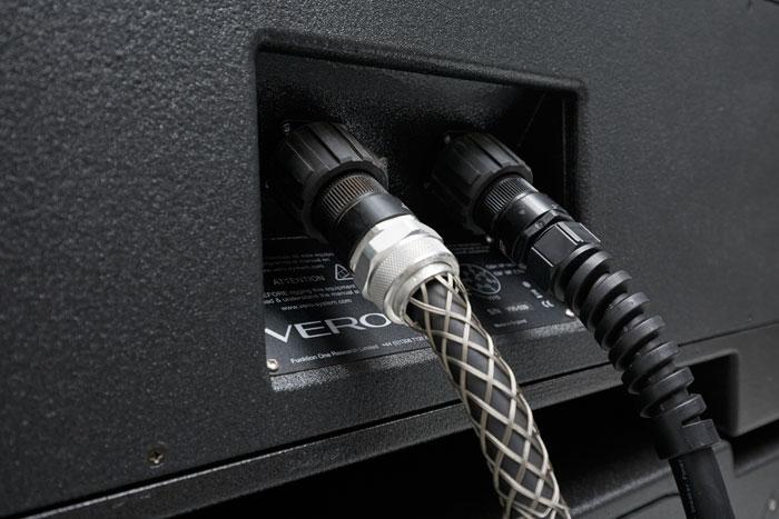 Cabling-detail-12