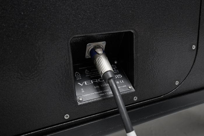Cabling-detail-13