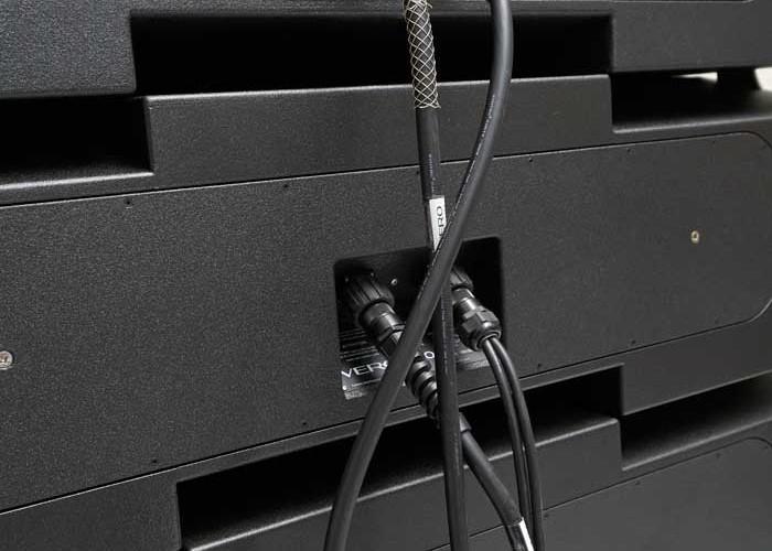 Cabling-detail-6