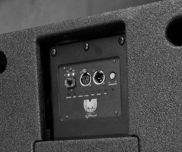 V2132-amp