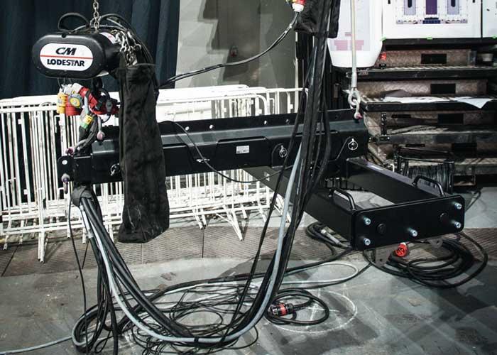 rigging3