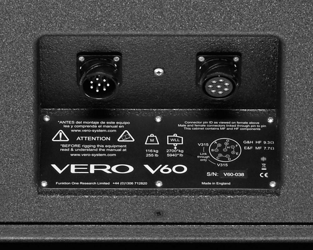 V60_detail2