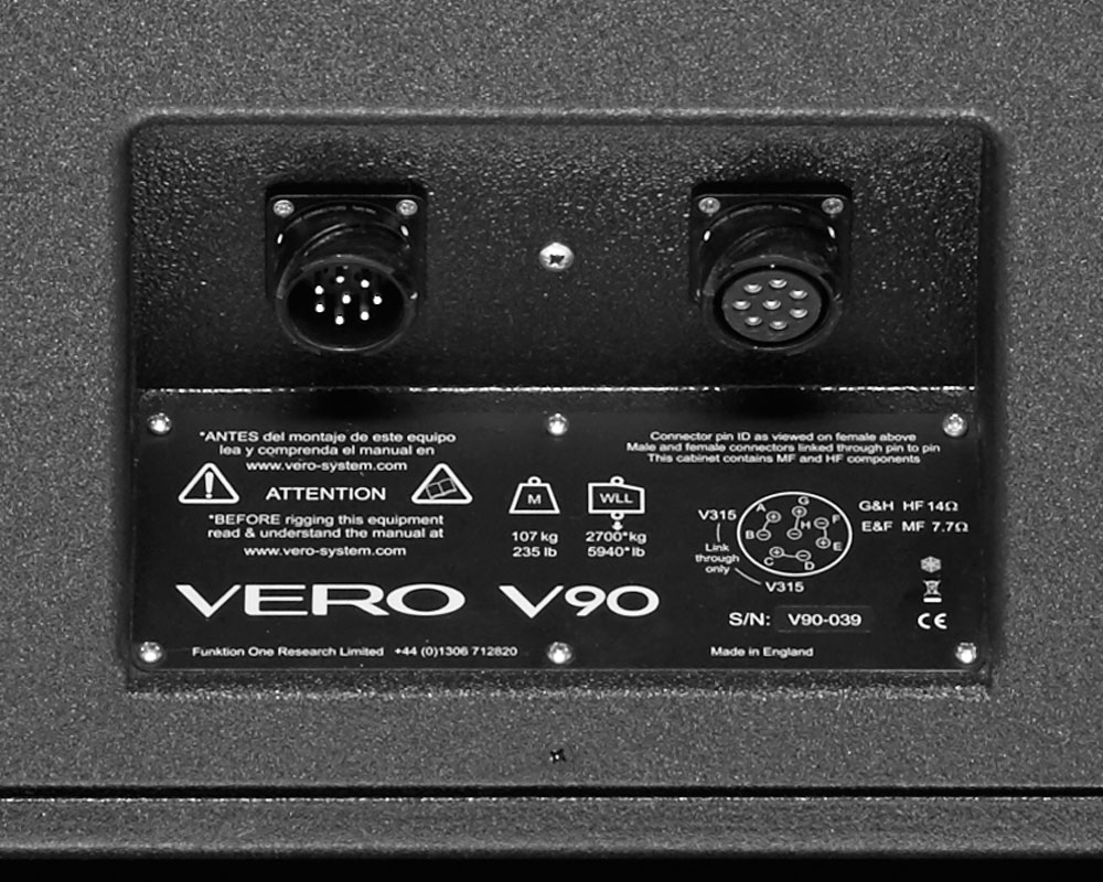 V90_detail2